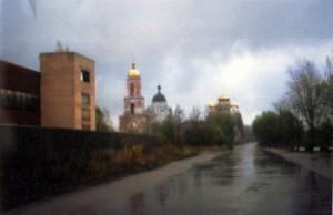 lubushka.ru-mestopokoja