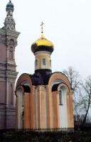 lubushka.ru-mestopokoja2